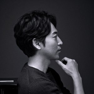 Yiruma李閏珉台灣音樂會,預習浪漫旋律