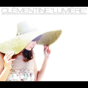Clementine (橘兒)咖啡廳音樂