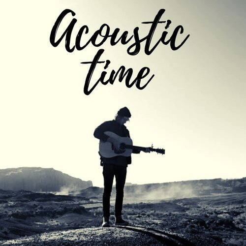 Acoustic Time