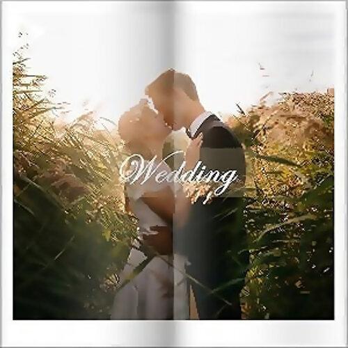 👰我們的愛.婚禮歌單(0815更新)