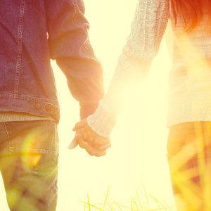 舊愛還是最美,我們再愛一次吧