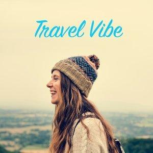一人漫遊🌞舒適的旅行溫度(7/4 更新)