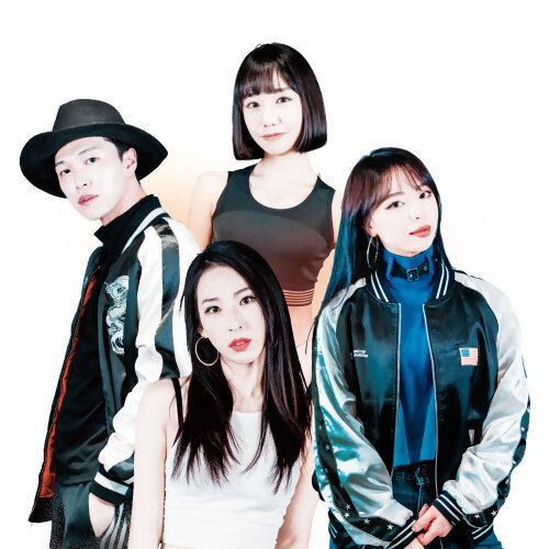 1MILLION Dance Studio 編舞歌曲精選!