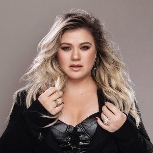 Kelly Clarkson-30首歌讓你感受鐵肺唱將天后的風采