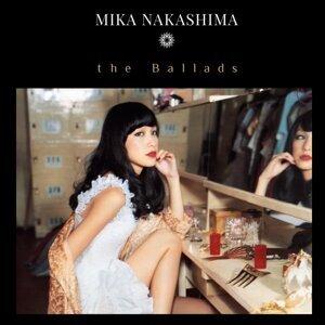 The Ballads /Mika Nakashima
