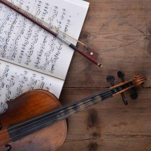 跟著音樂達人林伯杰輕鬆成為古典通