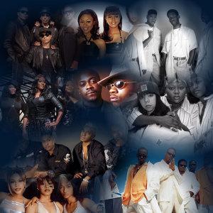 最經典的R&B!美聲團體:情歌篇(上)