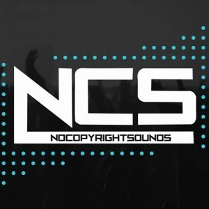 NCS  打怪嗨到爆