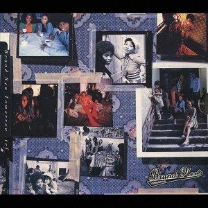 90s日語流行金曲