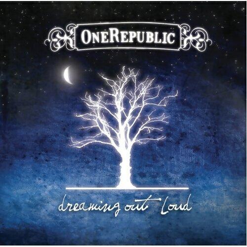 OneRepublic (共和世代) - 全部歌曲