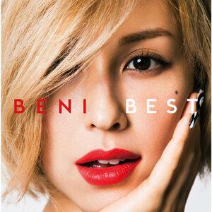 BENI - 恋焦がれて歌詞 - KKBOX
