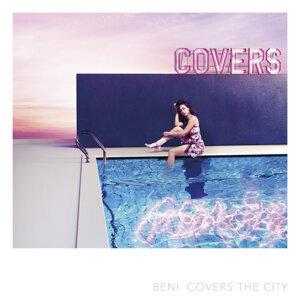 BENI - Covers The City