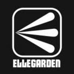 ELLEGARDEN - 20080907