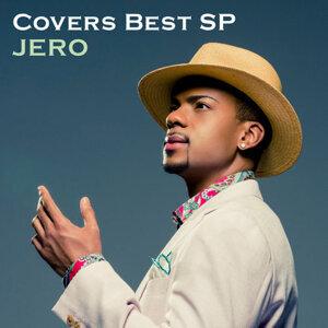 ジェロのルーツ~R&Bから与作まで~