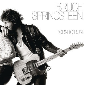 Bruce Springsteen 100 greatest