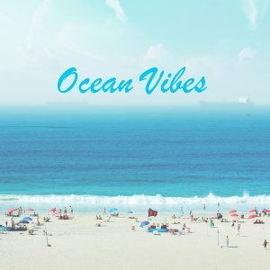 我的夏天不停歇!讓大海在你耳裡徜徉的歌曲(8/20 更新)#海邊