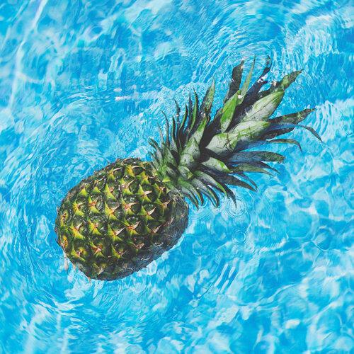 我的夏天不停歇!讓大海在你耳裡徜徉的歌曲 #Summer