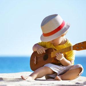 舒服的吉他歌聲,聽見好心情(持續更新)