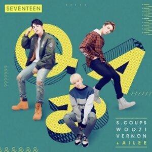 SVT&BTS