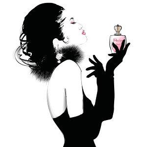 豔麗動人的推手!這些讓香水廣告更有意境的歌曲