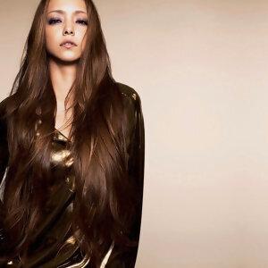 安室奈美恵-無可比擬的J-Pop時尚女王