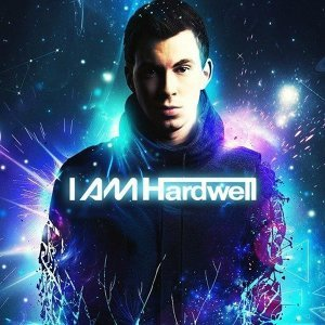 Hardwell-變化多端的電音王者
