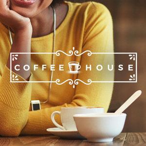 輕聽咖啡下午茶