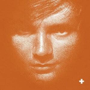 Ed Sheeran - 全部歌曲