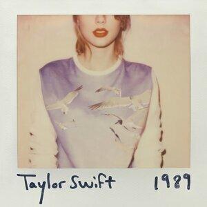 全美首週百萬專輯銷售俱樂部