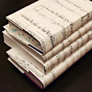 詩與歌的跨界交響(一)