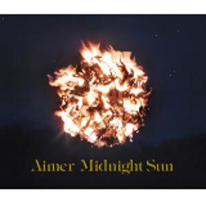 秋に聴きたい、『長すぎる夜』の曲達