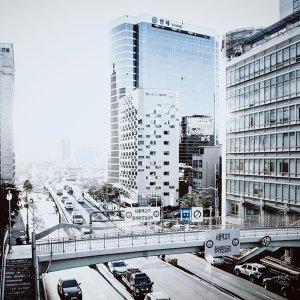 9月韓國街頭最流行歌曲是?