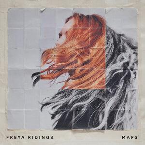 Freya Ridings 歷年精選
