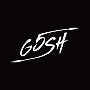G5SH 歷年精選