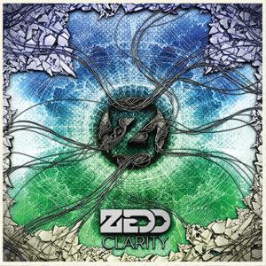 跟著得獎電音神曲製造者Zedd (捷德)一起運動吧