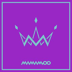 MAMAMOO (마마무)