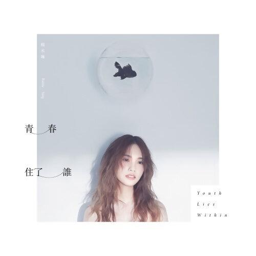 楊丞琳演唱會歌單
