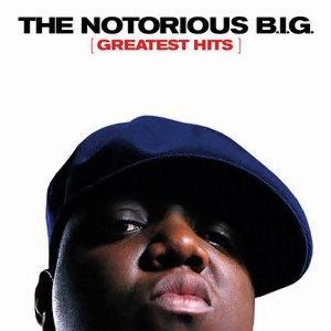 Hip hop classic
