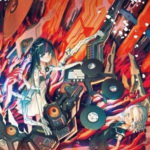 最狂的 animesia 要來了!