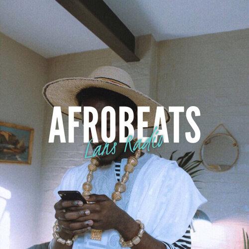Afrobeats—來自非洲的自然律動讓你不自覺想跳舞!Drake歌曲偷藏的流行元素