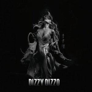 Dizzy Dizzo, E.SO - 骨子裡 (INNERMOST)