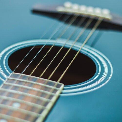 JPOP魅力編曲 ‧吉他篇:男聲。