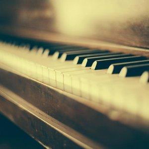 JPOP魅力編曲 ‧ 鋼琴篇。