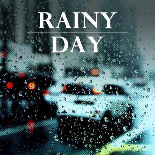 下雨這天 (비 오는 날) 持續更新