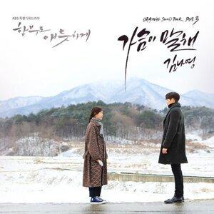 Kim Na Young (김나영) - Top Hits