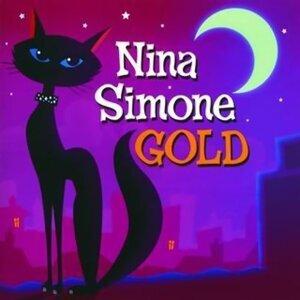 Nina Simone (妮娜西蒙) - 熱門歌曲
