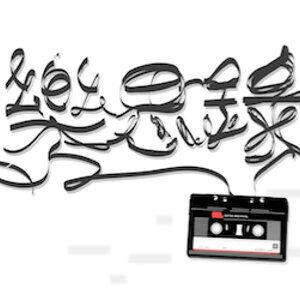 《樂思錄》2K17 MCU國際音樂創作展 - 金曲創作人