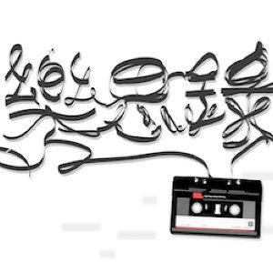 《樂思錄》2K17 MCU國際音樂創作展 - MCU理監事區
