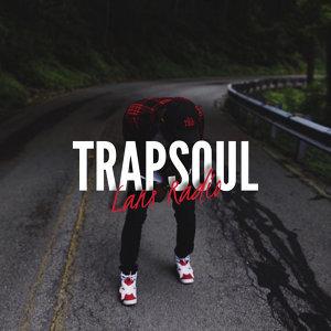 Trap Soul-誰說只有嘻哈才能下重拍?顛覆你的印象,R&B新變種pt.1