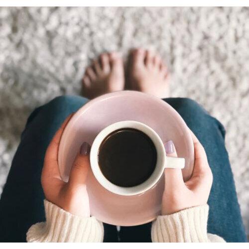 借一杯咖啡的時間,輕輕聽好歌(不定期更新)